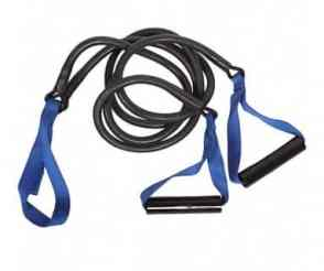 StretchCordz-with-Handles-Blue